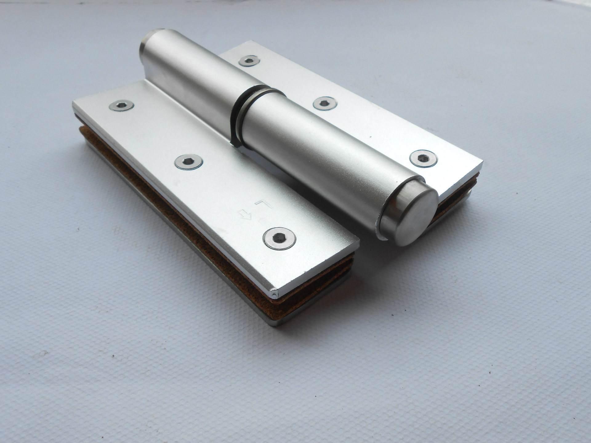 Foshan Sinomet Aluminum Co Ltd